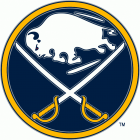 Buffalo Sabres Stickers