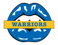 golden state warriors script logo iron on transfers