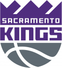 Sacramento Kings Stickers