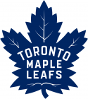 Toronto Maple Leafs Stickers