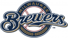 Milwaukee Brewers Stickers