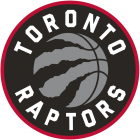 Toronto Raptors Stickers