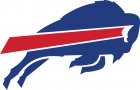 reg Buffalo Bills