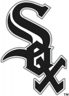 Chicago White Sox Authentic