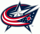Columbus Blue Jackets Stickers
