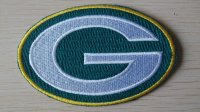 Green Bay Packers 1980-Pres Primary Logo2