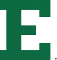0-Pres Eastern Michigan Eagles Alternate Logo