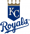 Kansas City Royals Stickers