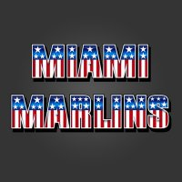 Miami Marlins American Captain Logo iron on transfer