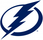 Tampa Bay Lightning Stickers