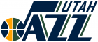 Utah Jazz Stickers