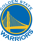Golden State Warriors Stickers